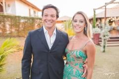 Eduardo e Natalia Jacinto