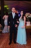 Augusto Oliveira e Gabriela Bernardo (1)