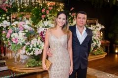 Carla Rodrigues e Abner Rios (2)