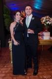 Carol Aguiar e Daniel Mourão (5)