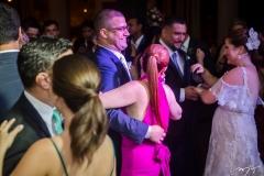 Casamento de Rayssa e André (111)