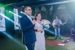 Casamento de Rayssa e André (130)