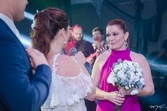 Casamento de Rayssa e André (137)