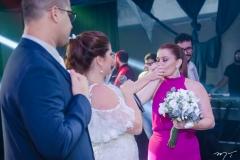 Casamento de Rayssa e André (138)