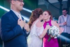 Casamento de Rayssa e André (140)