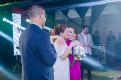Casamento de Rayssa e André (142)