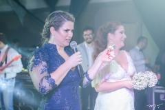 Casamento de Rayssa e André (157)