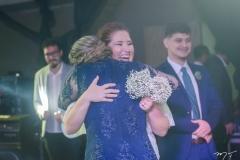 Casamento de Rayssa e André (162)