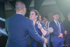 Casamento de Rayssa e André (163)