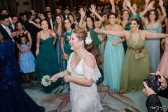 Casamento de Rayssa e André (184)