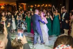 Casamento de Rayssa e André (71)