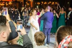 Casamento de Rayssa e André (72)