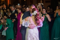 Casamento de Rayssa e André (74)
