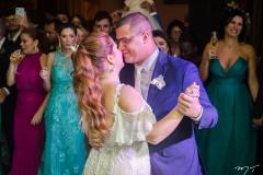 Casamento de Rayssa e André (75)