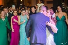 Casamento de Rayssa e André (77)