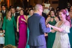 Casamento de Rayssa e André (78)
