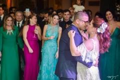 Casamento de Rayssa e André (80)