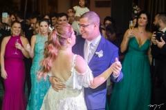 Casamento de Rayssa e André (81)
