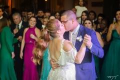 Casamento de Rayssa e André (82)