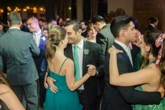 Casamento de Rayssa e André (98)