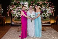 Cibele, Rayssa e Rayna Thomaz (1)