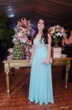 Gabriela Bernardo (2)