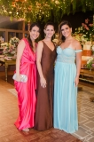 Lia Quinderé, Natália Franklin e Raina Thomaz (2)