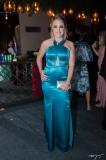 Patrícia Velozo (2)