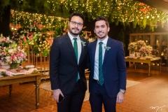 Vinícius Machado e Bruno Parente (1)