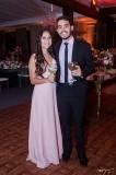 Youlia Lopes e Gabriel Bezerra (1)