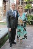 Mario E Ana Mota