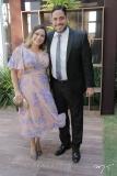 Rosana E Rafael Dourado