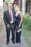 Wilson Machado E Luciana Borges