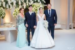Carla, Eduardo Sleiman, Roberta Martins e Alexandre Sleiman (1)