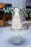Casamento de Roberta Martins e Eduardo Sleiman (11)