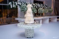 Casamento de Roberta Martins e Eduardo Sleiman (13)