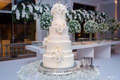 Casamento de Roberta Martins e Eduardo Sleiman (14)