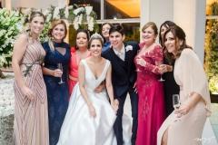 Casamento de Roberta Martins e Eduardo Sleiman (21)
