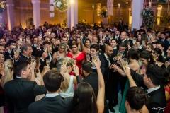 Casamento de Roberta Martins e Eduardo Sleiman (22)