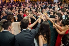Casamento de Roberta Martins e Eduardo Sleiman (36)