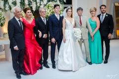 Casamento de Roberta Martins e Eduardo Sleiman (45)