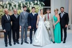 Casamento de Roberta Martins e Eduardo Sleiman (46)
