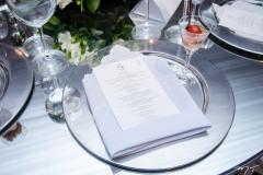 Casamento de Roberta Martins e Eduardo Sleiman