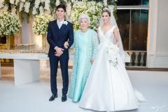 Eduardo Sleiman, Terezinha Moraes e Roberta Martins (3)