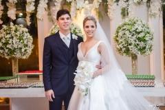 Eduardo Sleiman e Roberta Martins (11)