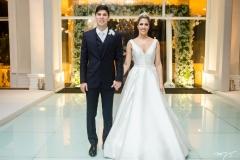 Eduardo Sleiman e Roberta Martins (26)
