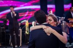 Eduardo Sleiman e Roberta Martins (41)