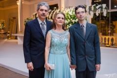 Luciano, Anastácia e Jorge Botelho (1)