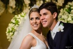 Roberta Martins e Eduardo Sleiman (13)
