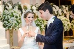 Roberta Martins e Eduardo Sleiman (24)